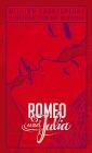 [William Shakespeare: Romeo und Julia]