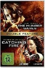 [Billy Ray, Simon Beaufoy, Michael Arndt, Suzanne Collins, James Newton Howard: Tribute von Panem, Die - The Hunger Games & Catching Fire]