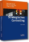 [Heinz-Georg Baum, Adolf G. Coenenberg, Thomas Günther: Strategisches Controlling]