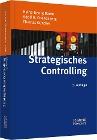 [Heinz-Georg Baum, Adolf G. Coenenberg, Thomas Günther: Strategisches Controlling]