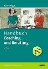 [Björn Migge: Handbuch Coaching und Beratung]
