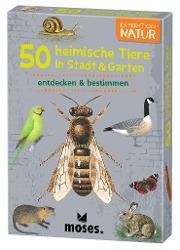 Schulbücher - bei Die Schulbuchprofis