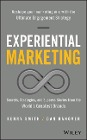 [Kerry Smith, Dan Hanover: Experiential Marketing]