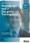 [Christian Püttjer, Uwe Schnierda: Einstellungstest - Das große Trainingsbuch]