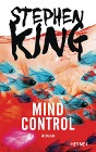 [Stephen King: Mind Control]