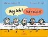 [Werner Holzwarth: Mag ich! Gar nicht!]