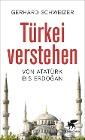 [Gerhard Schweizer: Türkei verstehen]
