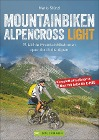 [Mario Stürzl: Alpencross Light]