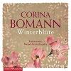 [Corina Bomann: Winterblüte]