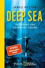 [James Nestor: Deep Sea]