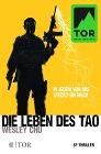[Wesley Chu: Die Leben des Tao]