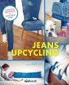 [Céline Dupuy: Jeans-Upcycling]