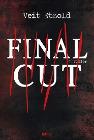 [Veit Etzold: Final Cut]