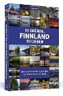 [Tarja Prüss: 111 Gründe, Finnland zu lieben]
