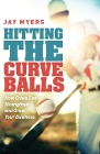 [Jay Myers: Hitting the Curveballs: How Crisis Can Strengthen and Grow Your Business]