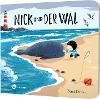 [Benji Davies: Nick und der Wal]