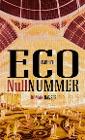 [Umberto Eco: Nullnummer]