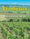 [Jörg Koch: Rheinhessen. Immerwährender Kalender]