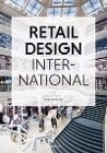 [Jons Messedat: Retail Design International, Vol. 2]