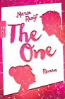 [Maria Realf: The One]