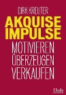 [Dirk Kreuter: Akquise-Impulse]