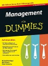 [Bob Nelson, Richard R. Pettinger, Peter Economy: Management für Dummies]