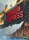 [Kenneth Oppel: Danger Express]