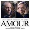 [Alexandre Tharaud: Liebe (Amour)-Musik Zum Film]