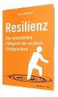 [Denis Mourlane: Resilienz]
