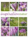[Inspiration Natur 2015]
