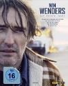 [Wim Wenders - Die frühen Jahre - Collection 2]