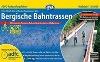 [Peter Flesch: ADFC-Radausflugsführer Bergische Bahntrassen 1:50.000]