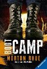 [Morton Rhue: Boot Camp]