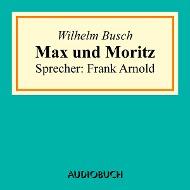 Weihnachtsgedichte Von Wilhelm Busch.Busch Wilhelm Bei Buchhandlung Bücherwurm