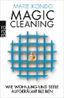 [Marie Kondo: Magic Cleaning 2: Wie Wohnung und Seele aufgeräumt bleiben]