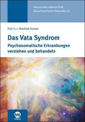 Bücher Psychosomatik Kompakt Ralf Hömberg Fachbücher & Lernen