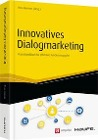 [Innovatives Dialogmarketing]