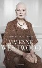 [Vivienne Westwood, Ian Kelly: Vivienne Westwood]