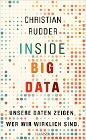 [Christian Rudder: Inside Big Data]