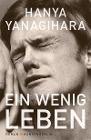 [Hanya Yanagihara: Ein wenig Leben]