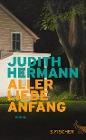 [Judith Hermann: Aller Liebe Anfang]