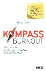 [Theo Jannet: Kompass Burnout]