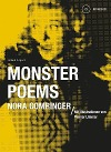 [Nora Gomringer: Monster Poems]