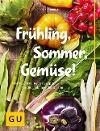 [Cornelia Schinharl: Frühling, Sommer, Gemüse!]