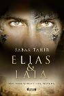 [Sabaa Tahir: Elias & Laia - Die Herrschaft der Masken]