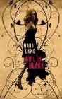 [Mara Lang: Girl in Black]