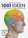 [1001 Ideen, die unser Denken beeinflussen]