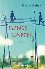 [Karin Kalisa: Sungs Laden]