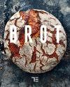 [BROT]