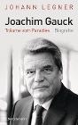 [Johann Legner: Joachim Gauck]